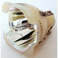 Лампа для проекционного Тв SAMSUNG ( BP47-00041A )