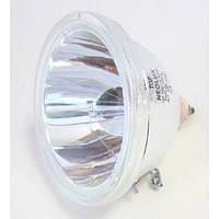 Лампа для проекционного Тв SAMSUNG ( BP96-00224A )
