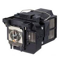Лампа для проектора EPSON  ELPLP77 / V13H010L77