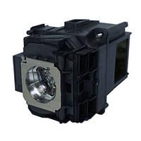 Лампа для проектора EPSON ( ELPLP76 / V13H010L76 )