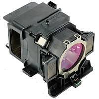 Лампа для проектора EPSON ( ELPLP72 / V13H010L72 )