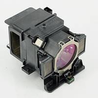 Лампа для проектора EPSON ( ELPLP73 / V13H010L73 )