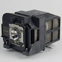 Лампа для проектора EPSON  ( ELPLP75 / V13H010L75 )