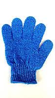 Перчатка массажная Body Scrubber Glove 1 шт.