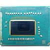 Мікросхема Intel i5-3317U SR0N8 (refurbished, на свинцевих кулях)