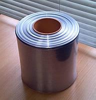 Пленка термоусадочная поливинилхлоридная (ПВХ) Decoterm 15, 20мкн