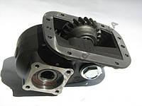 Коробка отбора мощности Hydrocar GRS 890; GRS 900; GRS 900R; GRS 920-920R