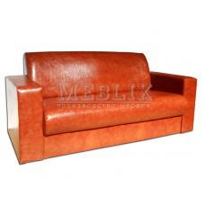 Мягкий диван для Скарлет по лучшей цене производителя