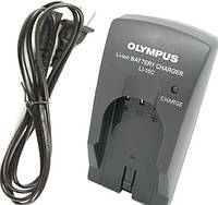 Olympus Li-10C
