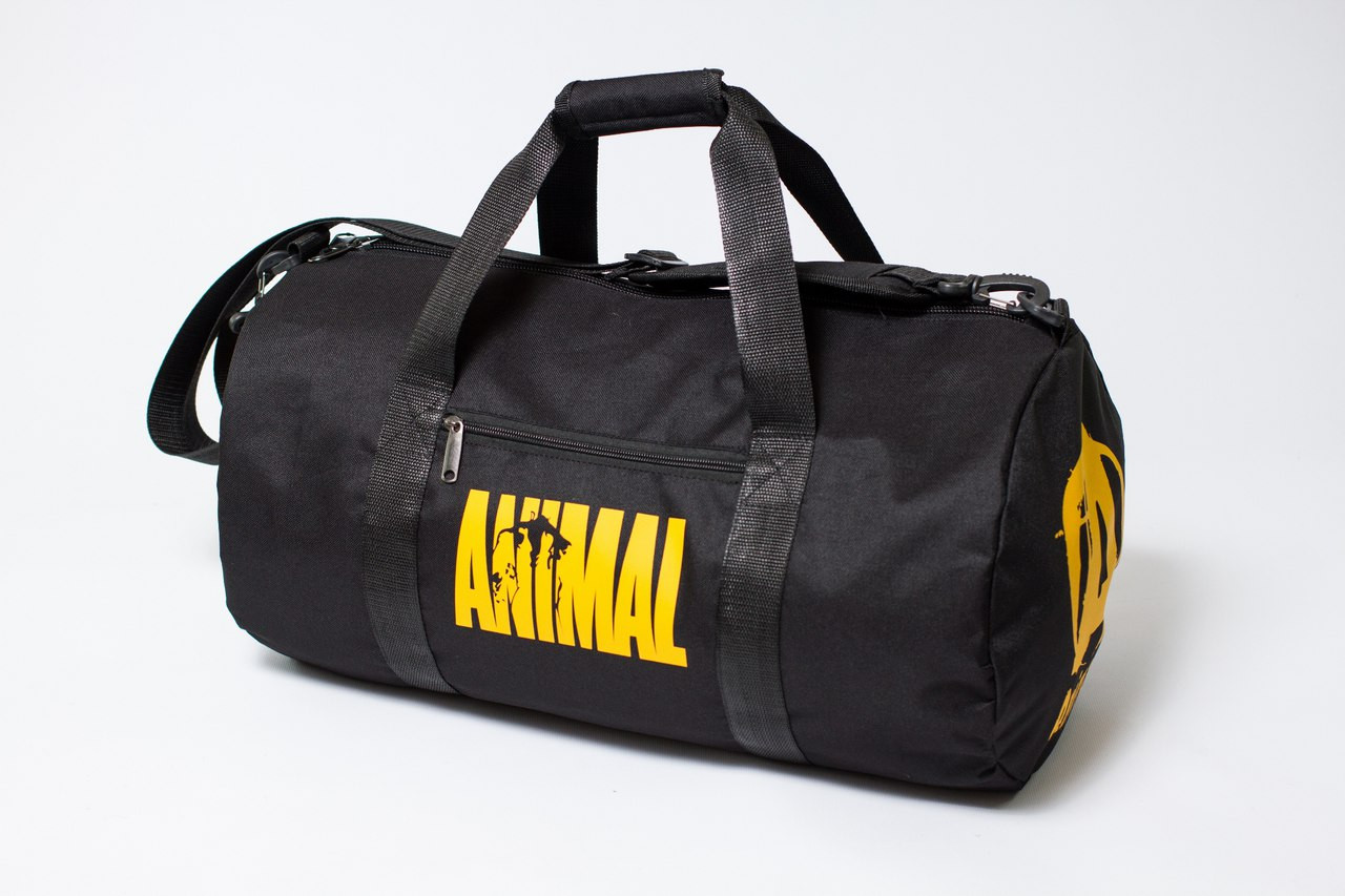 b16c278f85da Спортивная сумка ANIMAL для бодибилдинга, цена 625 грн., купить в ...