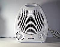 Тепловентилятор Wimpex 424