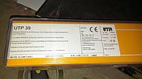 Электрод 4 UTP 39