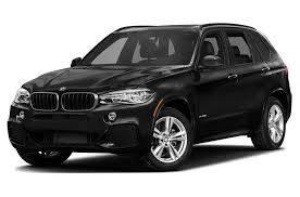 Запчасти BMW