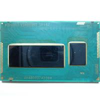 Микросхема Intel i7-4500U SR16Z (refurbished)