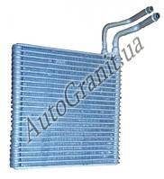 Радиатор испарителя кондиционера, CHERY TIGGO, T11-8107150