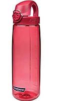 Бутылка для воды герметичная NALGENE на 650ML