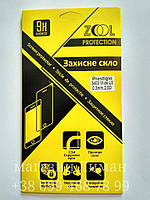Защитное стекло для Prestigio 3403 Weize L3 мобильного телефона, смартфона.