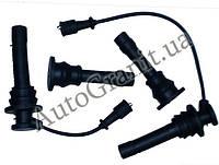 Провода высоковольтные, GEELY FC, 1136000176-01