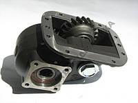 Коробка отбора мощности Hydrocar GR-GRH 880