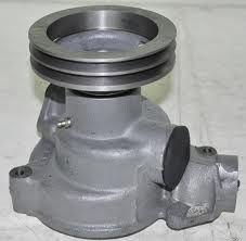 Насос водяной (помпа) КамАЗ 740.1307010-02