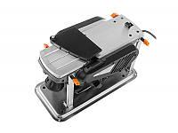 Рубанок электрический 1,5 кВт РУ-10150  Энергомаш, фото 1