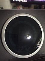 Датчик температуры выхлопных газов Prosport Exhaust Gas 52мм автоприбор ЕГТ, фото 1