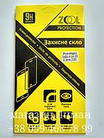 Защитное стекло для Prestigio 3458 Weize O3 мобильного телефона, смартфона.