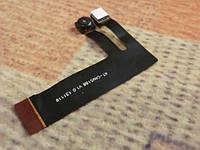 Сдвоенный модуль фронтальной и основной камеры планшета KT-CAM5188 V1.0 131119 б/у