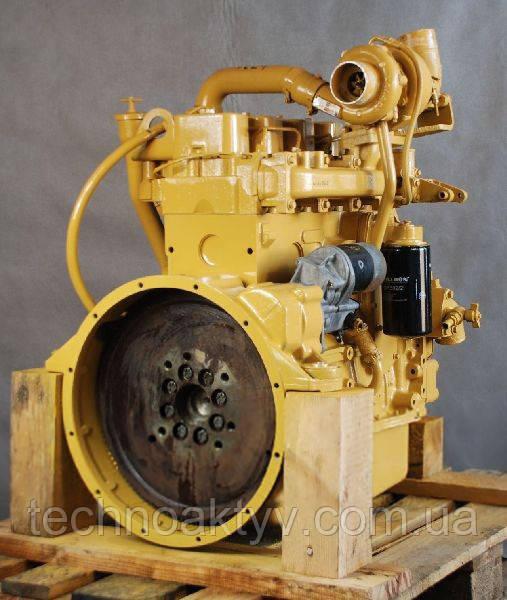 Двигатель    Cummins 3.9, 4BT3.9, 4BT3.9-C, 5.9, 505/C8.3, 6B5.9 B130, 6BT5.9, 6BT5.9-C150