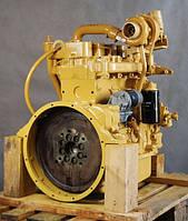 Двигатель внутреннего сгорания Cummins 3.9, 4BT3.9, 4BT3.9-C, 5.9, 505/C8.3, 6B5.9 B130, 6BT5.9, 6BT5.9-C150