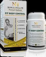 Фит Боди Контроль ( Fit Body Control ) для снижения голода и аппетита