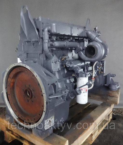 Двигатель    Cummins LT10, LTA10, M11-C, NTE-350 BIG CAM, QSM11, VT1710C635