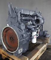 Двигатель внутреннего сгорания Cummins LT10, LTA10, M11-C, NTE-350 BIG CAM, QSM11, VT1710C635