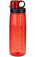 Бутылка для воды и спорта NALGENE 650ML