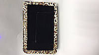 Универсальные чехлы для планшета под рамку RM, фото 1