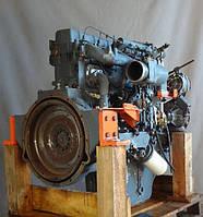Двигатель    Daewoo 2366, B1146500536, фото 1