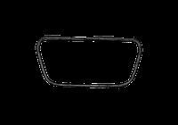 Уплотнитель крышки багажника Chery Elara А21 / Чери Элара A21 A21-5402131