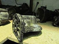 Кронштейн масляного фильтра Даф, Euro 2