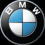 11510392553 Болт крепления водяной помпы BMW
