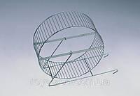 Колесо Fop 40070070 металлическое для грызунов, фото 1