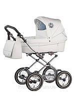 Детская коляска Roan Rialto R-4