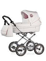 Детская коляска Roan Rialto R-5
