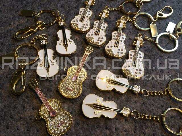 ювелирные флешки, сувенир, сувенирные брелоки,гламурные флешки, флэшки со стразами, флеш-накопители, подарочные флешки, флешка, брелок, брелоки, брелки, флеш USB, USB flash накопители, USB, Flash память, прикольные флешки, флешка со стразами, флешки в стразах, брелок для ключей, брелок на ключи, брелки со стразами, брелок для авто, авто брелки, брелок для ключей автомобиля, автобрелки, брелки для ключей, брелки на ключи, брелок для автомобильных ключей, флешка пуля, ювелирная флешка.