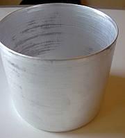 Весы маслопробные СМП-84, Стакан для выпаривания масла