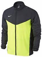 Детская ветровка Nike Team Performance Shield Jacket  Boys 645904-011