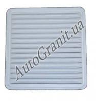 Фильтр воздушный AGAP 90, LIFAN X60, S1109160