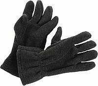 Перчатки флисовые RPOLAREX B