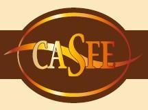 Кофе в зернах CaSfe