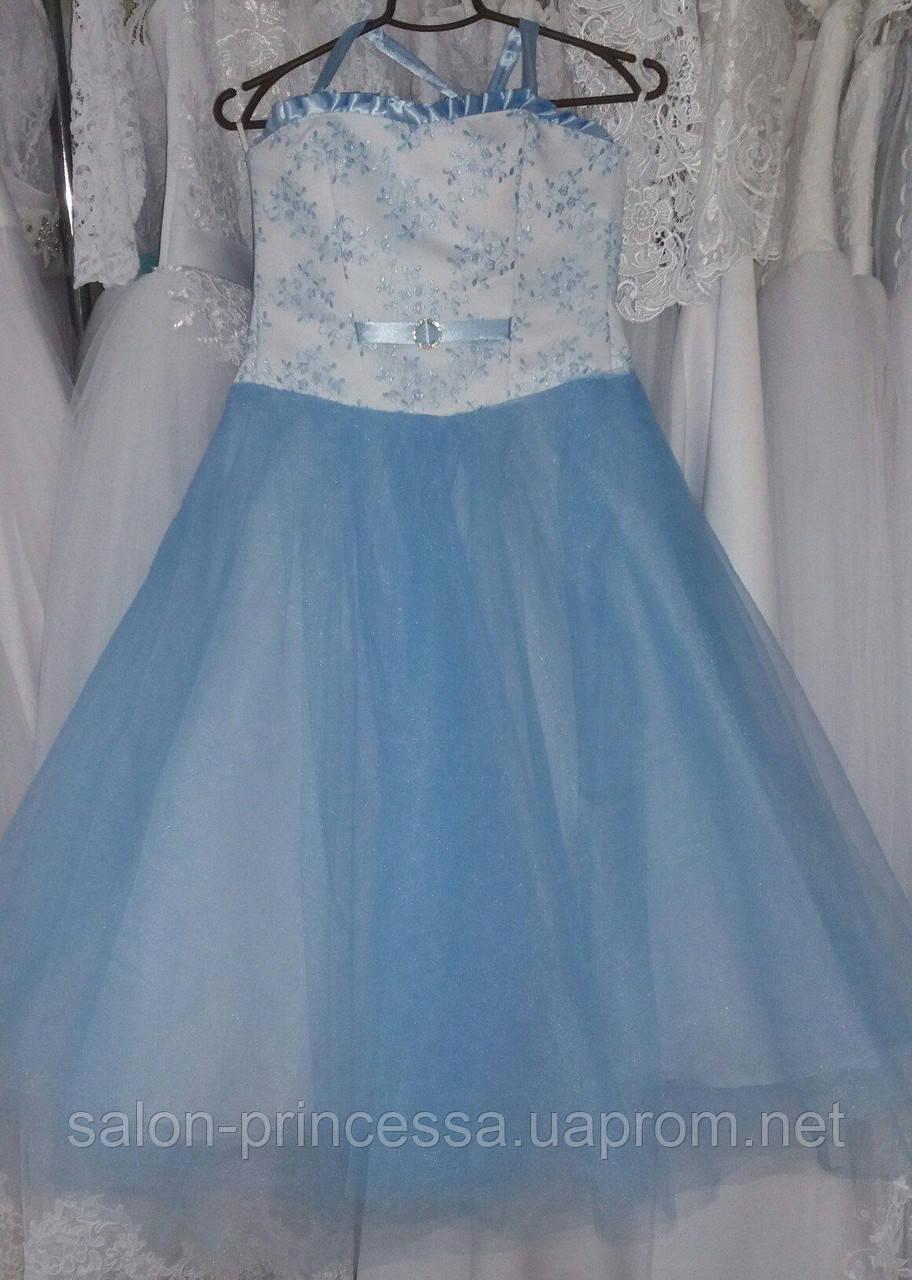 889fdfda423 Детское платье