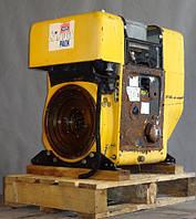 Двигатель внутреннего сгорания Hatz 2L40C, 3L41C
